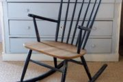 Comment choisir son rocking-chair ?