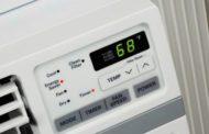 Climatiseur, ventilateur ou rafraîchisseur d'air : lequel choisir ?