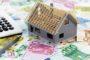 Optez pour un crédit immo pour la rénovation de son logement