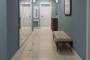 Quelle décoration pour un couloir ?