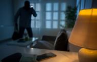 Conseils pour limiter les risques de cambriolage en cas d'absence