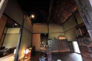 Éclairage dans l'habitat : quelques astuces et conseils pratiques