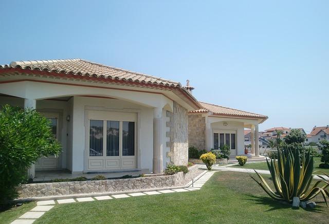 Immobilier : quelques conseils pour investir à l'étranger