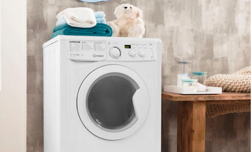 Sur quels critères choisir votre lave-linge séchant ?