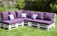 Astuces pour protéger votre salon de jardin