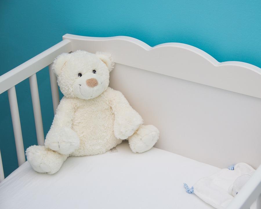 Chambre de bébé : trouver la décoration parfaite