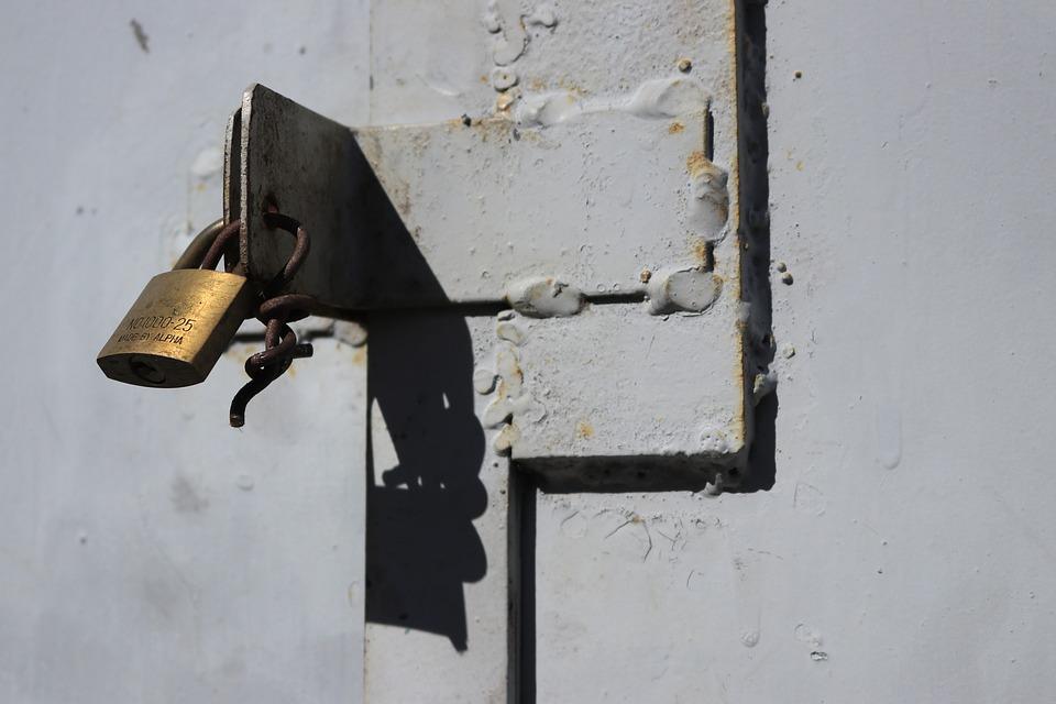 Blindage de porte, comment et pourquoi se décider ?