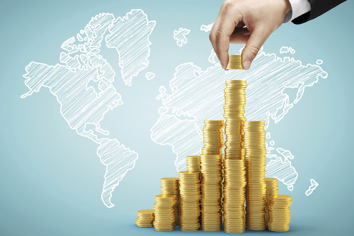 Pouvez-vous investir à l'étranger ?