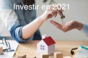 Où investir en 2021 ?