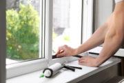 Isolation fenêtre : opter pour du survitrage ou du double vitrage ?